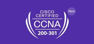 ccna-200-301