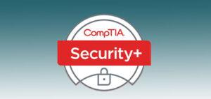 comptia-security-plus
