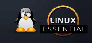 linux-essential