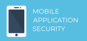 mobile-application-security